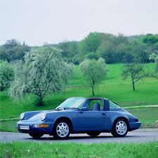 1990 porsche 911 carrera 2 911 carrera 2 u0026 4