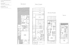 2200 sq ft floor plans victoria park villas invest sg home
