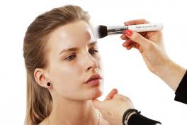 Make Up Classes Los Angeles Gorgeous Glow No Makeup Makeup Personal Makeup Classes Los