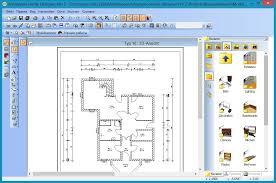 Home Designer Ashampoo Home Designer Pro V2 0 0 Final 2013 Ml Rus Rutracker Org