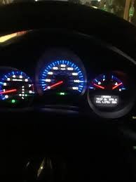 acura tl check engine light 2006 acura tl clean title 190 miles no check engine light cars