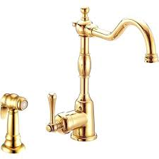 moen kitchen faucets warranty moen kitchen faucets warranty home design interior design