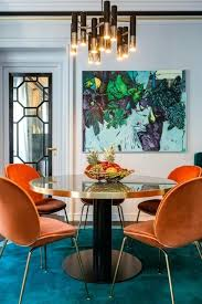 Colored Dining Room Tables by Dining Room Chairs Under 100 Full Size Of Modern Acrylic Dining