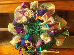 mardi gras decorations ideas mardi gras decorations