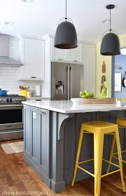 132 best kitchen ideas images on pinterest kitchen ideas