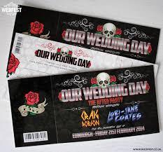 25 Best Skull Wedding Ideas best 25 heavy metal wedding ideas on pinterest heavy metals