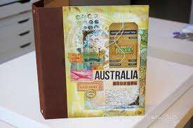 travel journals images A travel journal cover jpg