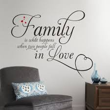 wall stickers uk ebay