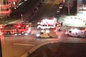 pedestrian hit at u0027dangerous u0027 kelowna cross walk kelowna capital