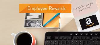 corporate gift cards corporate gift cards amex offers the exclusion explained