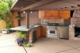 kitchen island grill outdoor grill island built in outdoor grill outdoor kitchen grill