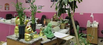 welcome to mya u0027s nail salon mya u0027s nail salon doylestown pa