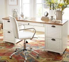 Home Office Desks Australia Rectangular Desk Pottery Barn Australia Home