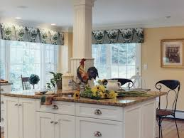 french kitchen window curtains caurora com just all about windows
