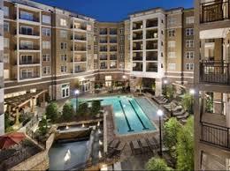 1 Bedroom Apartments In Atlanta Ga Atlanta Ga Apartments For Rent From 810 U2013 Rentcafé