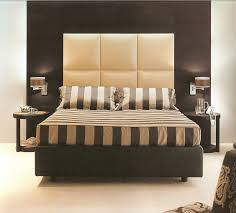 Bed With Headboard Beautiful Headboard Bedding 1408 Decoration Ideas