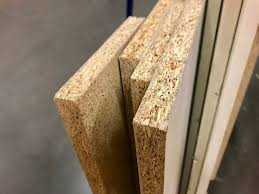 what is the difference between mdf and solid wood mdf vs particle board what is the difference homelane