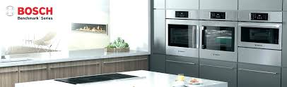 discount kitchen appliance packages bosch home appliances kitchen appliances packages appliances