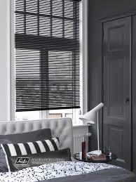 grey purple bedroom black white and grey bedroom black and gray black white and grey bedroom black and gray bedroom
