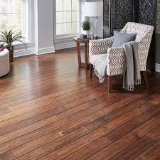 Brazilian Cherry Laminate Flooring Brazilian Cherry Red 3 4 In Thick X 3 5 8 In Wide X Varying