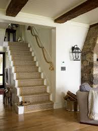 Open Staircase Ideas 12 Best Stairs Images On Pinterest Stairs Open Staircase And