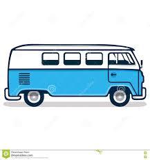 volkswagen hippie van clipart volkswagen van stock illustrations u2013 102 volkswagen van stock