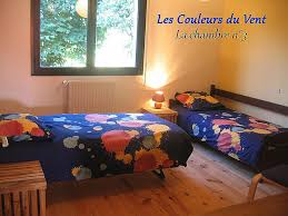 chambres d hotes crozon chambres d hotes crozon luxury chambres d h tes mauricette raguén s