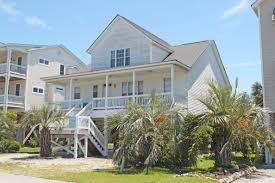 7th heaven house floor plan a bit o u0027heaven oak island nc vacation rentals oak island