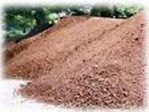 How To Calculate Cubic Yards Of Gravel Materials Calculator