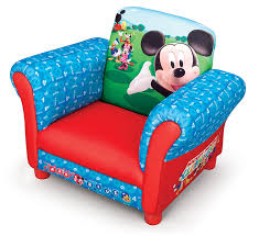 bureau enfant mickey delta children mickey mouse fauteuil amazon fr cuisine maison