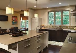kitchen restoration ideas how to clean your kitchen countertops tips from archway