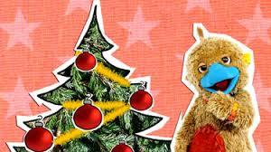 schooltv kerst liedje uit hoelahoep