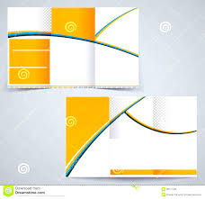 microsoft word flyer templates free download professional