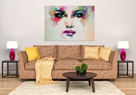 art for living room ideas 22 living room ideas to get out of a funk wall art prints