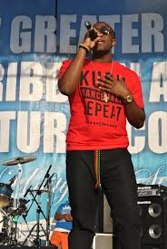gã nstiger verlobungsring reggae artiste jemere reggae nostalgia radio inc