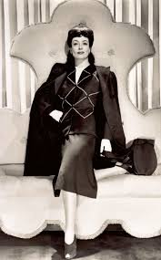 1107 best joan crawford images on pinterest joan crawford bette