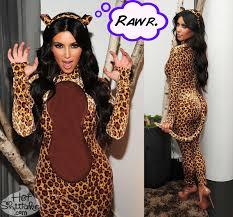Kardashian Family Halloween Costumes Kim Kardashian U0027s Cat Mercy Is Dead Pics Mercy U0027s Short Life In
