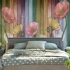 wall tapestry cheap best christmas wall tapestry and tapestry