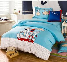 boys bedding full size promotion shop for promotional boys bedding