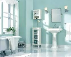 small bathroom color schemes u2013 hondaherreros com