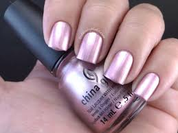 china glaze admire my favorite nail polish colours pinterest