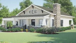 New England House Plans Emejing New England Home Designs Gallery Decorating Design Ideas