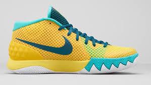 Jual Nike Kyrie 1 nike kyrie 1 blue orange