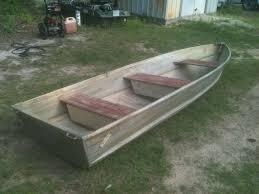 small boat restoration texasriverdata com