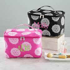 personalization items personalized gifts for daughters at personal creations
