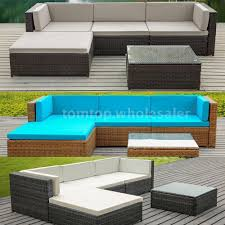 Lawn Chair Fabric Material Patios Suncoast Patio Furniture Patio Chair Webbing Lawn