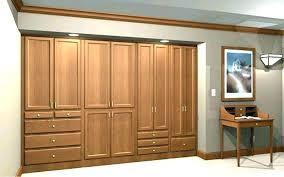 Bedroom Wall Unit Designs Bedroom Wall Cabinets Design Wall Of Cabinets For Bedroom Wall