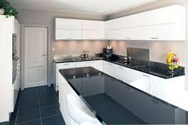 cuisine moderne blanc cuisine noir mat et bois cuisine noir bois cbq bilalbudhani me