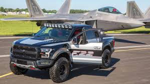 ford f 150 supertunes