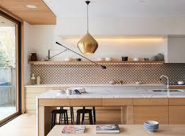 design visual u2022 architecture interior photography travel